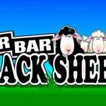 Игровой слот Vegas Strip Blackjack бесплатно