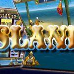 Игровой автомат Arabian Nights (Арабские ночи)
