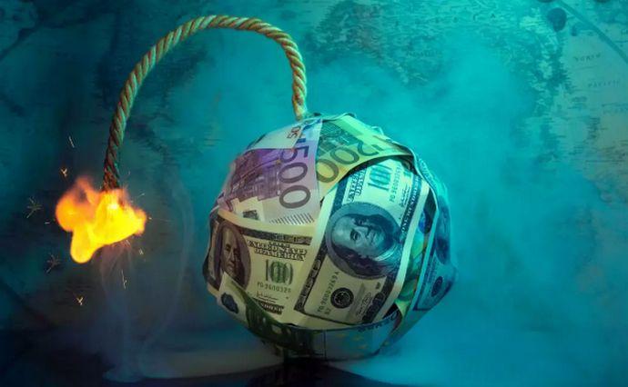 онлайн казино с бонусами